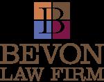 bevonlawfirm.com